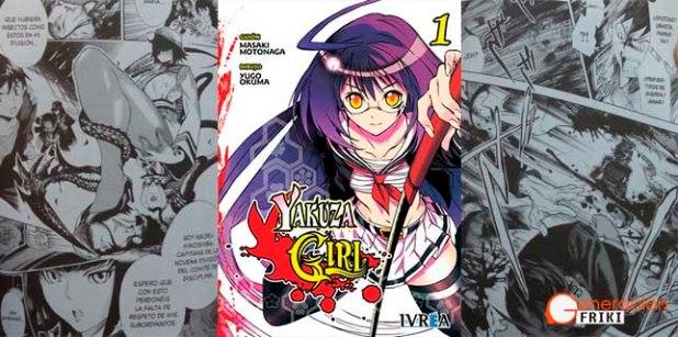 Yakuza-Girl-PORTADA