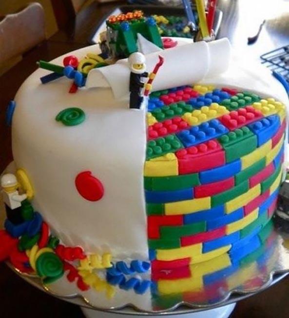 13-Tarta-friki-Lego-13