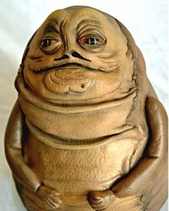 14-Tarta-friki-Jabba-the-Hutt-Starwars-14