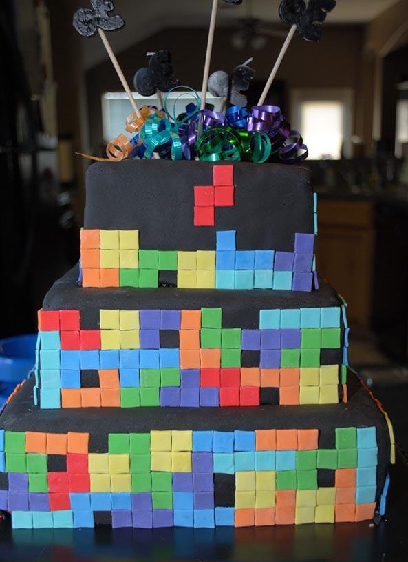 5-Tarta-friki-Tetris-5
