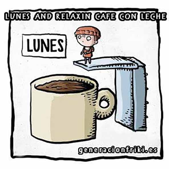 558) 28-07-14 lunes-relaxing-cafe-Humor