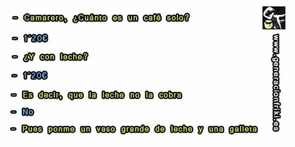 589) 20-08-14 cafe-1´20-leche-Humor