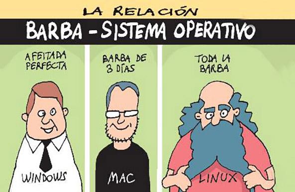615) 17-09-14 barba-sistema-operativo-Humor