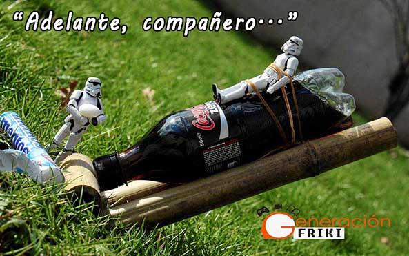619) 18-08-14 stormtroopers-nos-dejaron-tirados-en-tierra-Humor