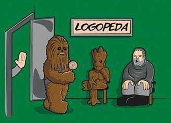 633) 27-09-14 logopeda-Humor