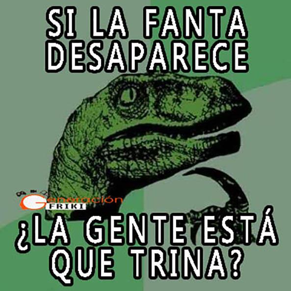 637) 30-09-14 Filosoraptor-fanta-trina-Humor