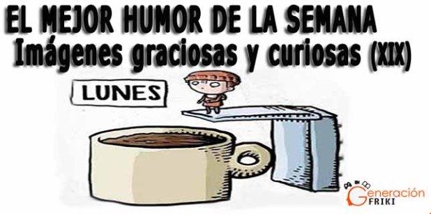 Imagenes-graciosas-y-curiosas-XIX-PORTADA