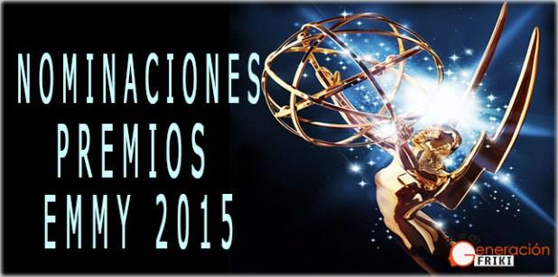 Nominaciones-Emmy-2015-PORTADA