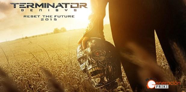Terminator-genesis-PORTADA