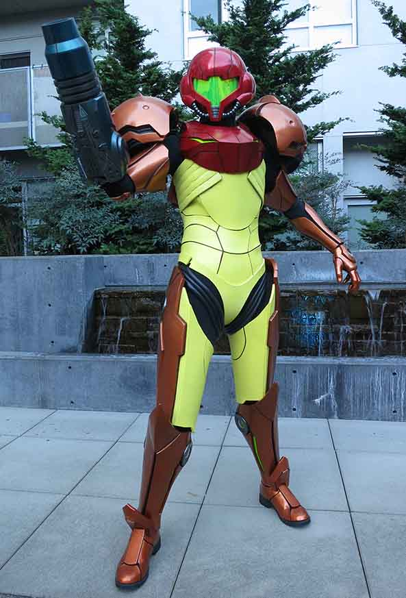 1-Cosplay-Samus-Metroid