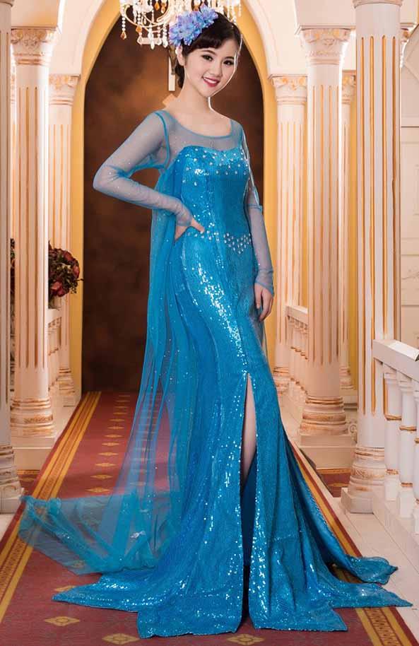 23-Cosplay-Elsa-Frozen