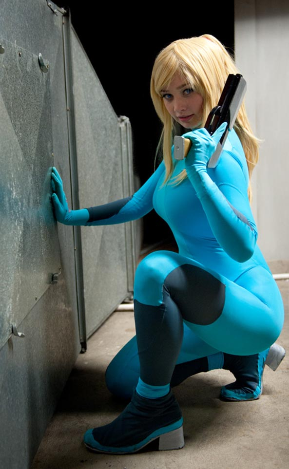 28-Cosplay-Samus-Metroid