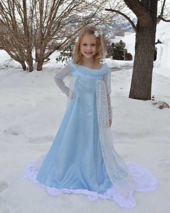 30-Cosplay-Elsa-Frozen