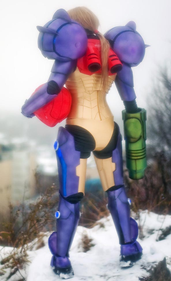 34-Cosplay-Samus-Metroid