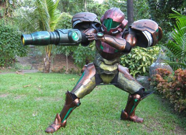 36-Cosplay-Samus-Metroid