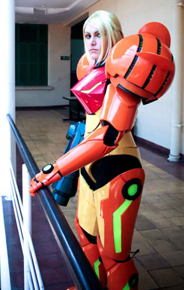 46-Cosplay-Samus-Metroid