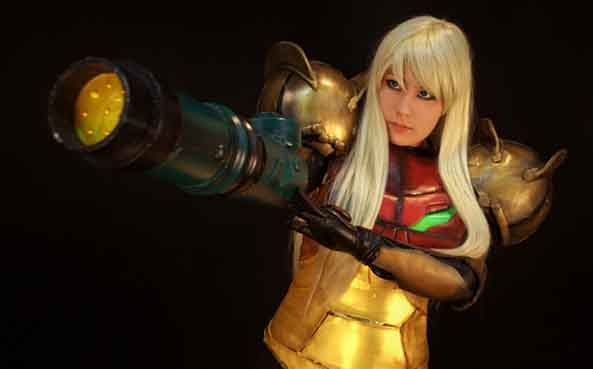 52-Cosplay-Samus-Metroid