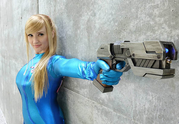 55-Cosplay-Samus-Metroid