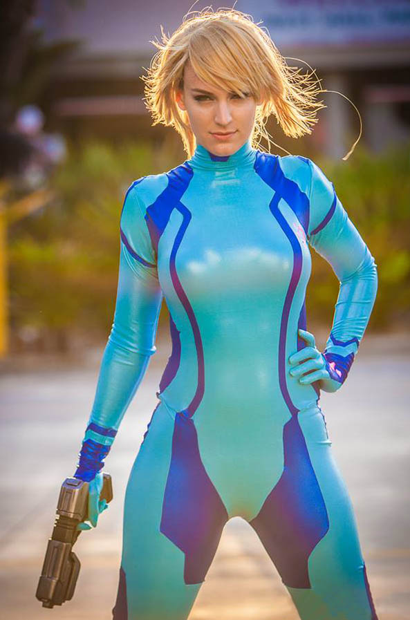 57-Cosplay-Samus-Metroid