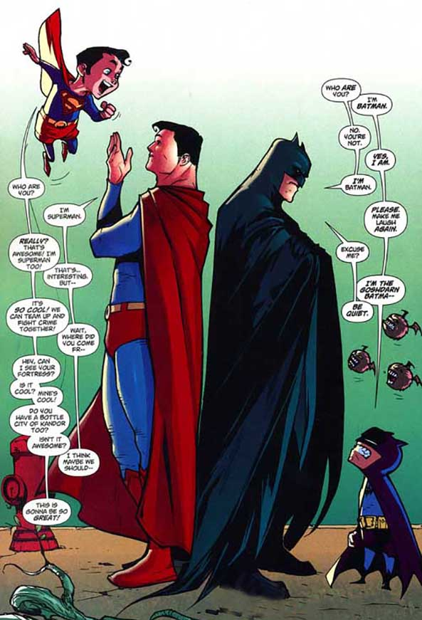 680) 21-10-14 superman-batman-Humor