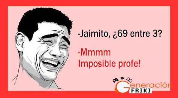 685) 22-10-14 chiste-de-jaimito-69-3-Humor