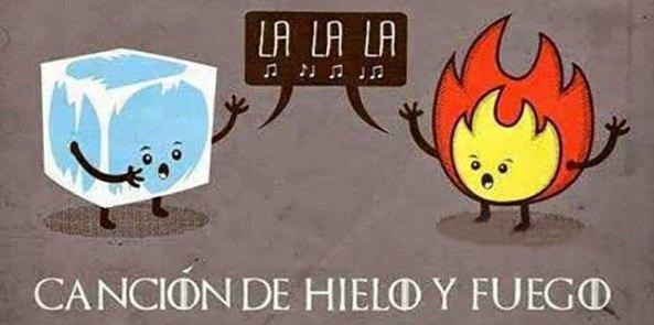 713) 03-11-14 canción-hielo-fuego-Humor