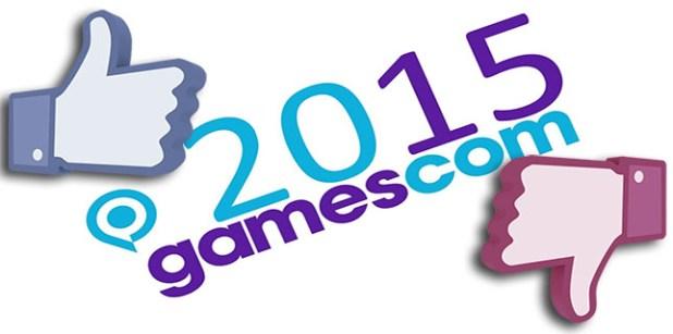 GAMESCOM2015-PORTADA
