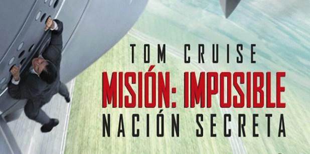 Mision-Imposible-5-PORTADA