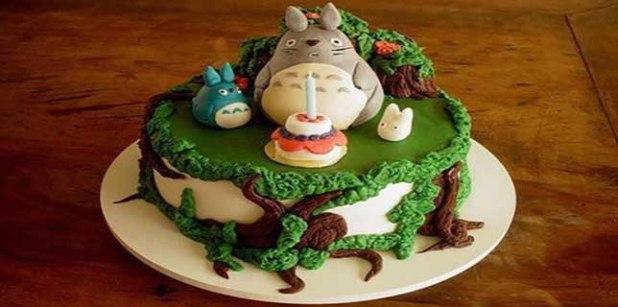 21-Tarta-friki-Totoro-2-PORTADA-2-21