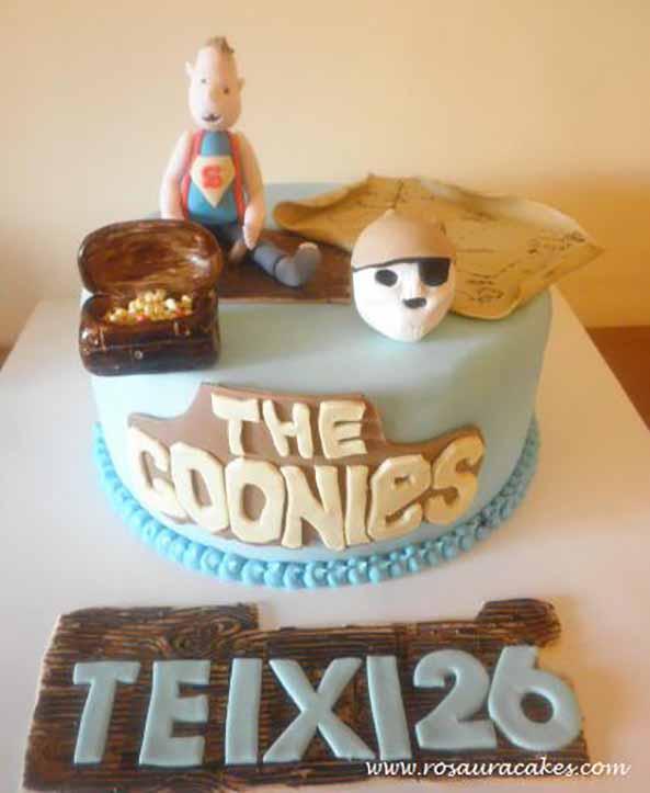 27-Tarta-friki-The-Goonies-mandada por Rosaura Cakes-27