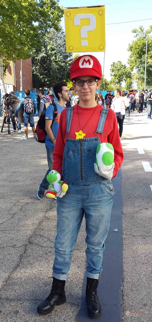56-Japan-Weekend-2015-Mario-Super-Mario-Bros-2