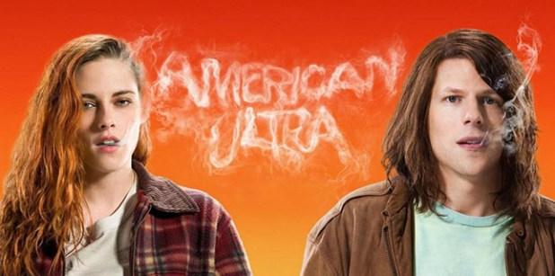 American-ultra-PORTADA