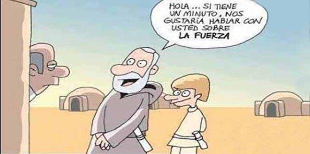 Imagenes-graciosas-y-curiosas-XXVI-PORTADA