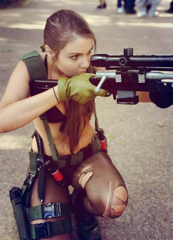 Quiet-Metal-Gear-Solid-V-15