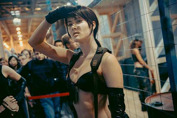 Quiet-Metal-Gear-Solid-V-17
