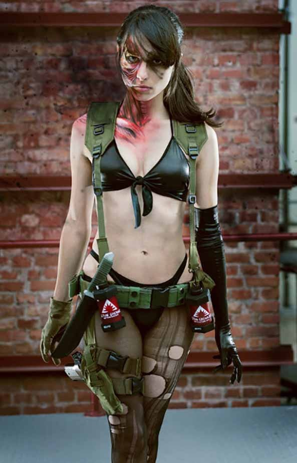 Quiet-Metal-Gear-Solid-V-18