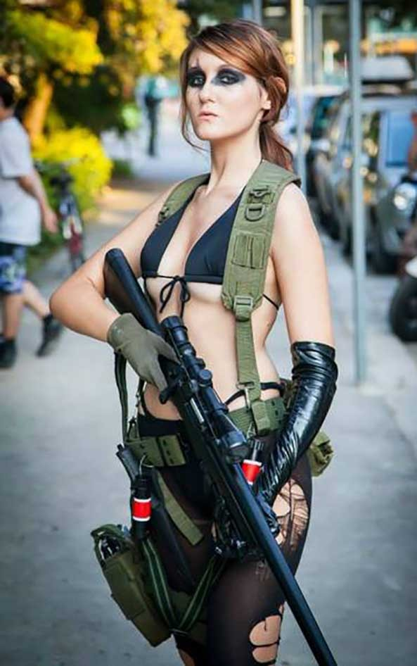 Quiet-Metal-Gear-Solid-V-22