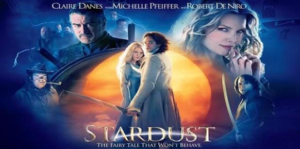 Stardust-PORTADA