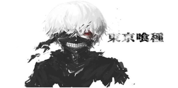 Tokyo-Ghoul-PORTADA