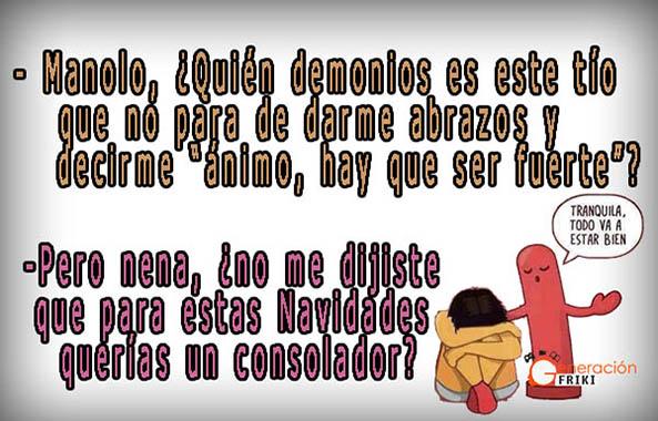 779) 10-12-14 Consolador-regalo-Humor