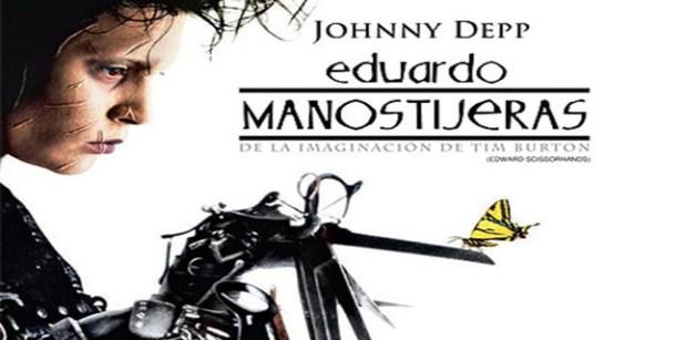 Eduardo-Manostijeras-PORTADA