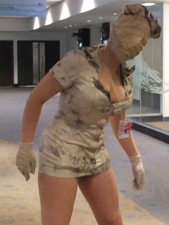 Enfermera-Silent-Hill-30