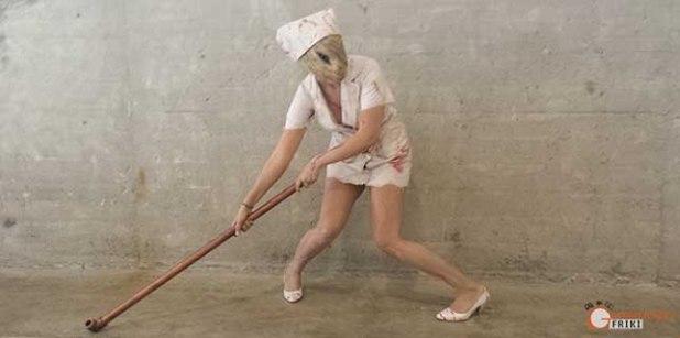 Enfermera-Silent-Hill-PORTADA