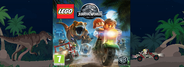 JURASSIC-PARCK-LEGO