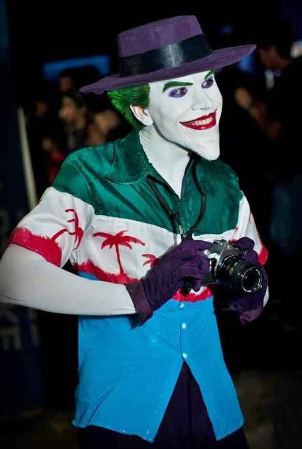 Joker-DC-Comic-19