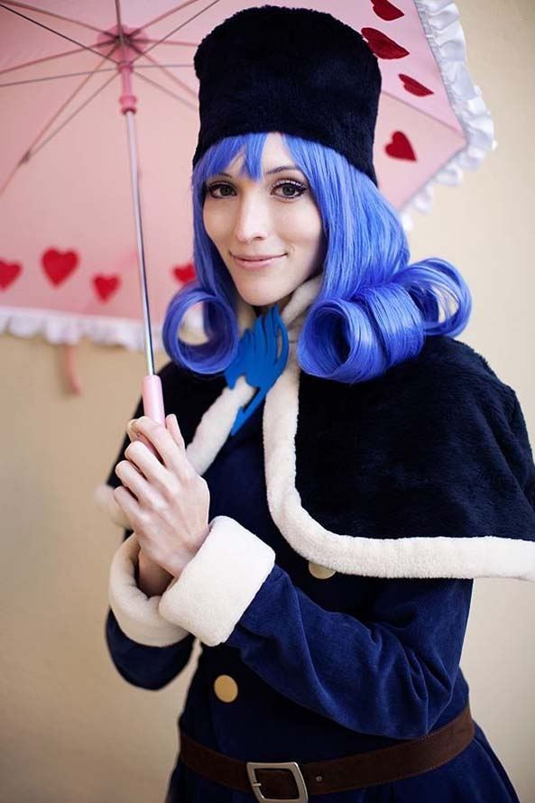 Juvia-Loxar-Fairy-Tail-7