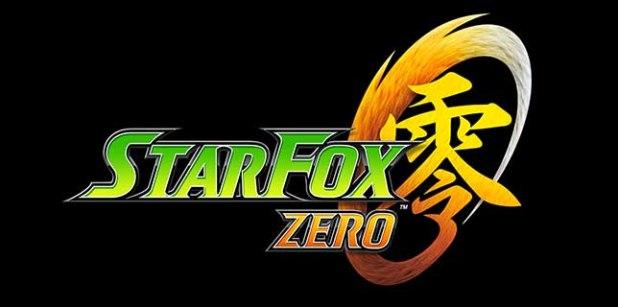 STAR-FOX-ZERO-PORTADA