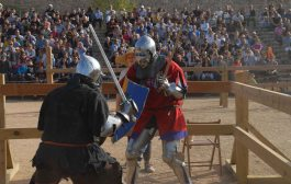 Torneo-Internacional-Combate-Medieval-Belmonte-Combate-1