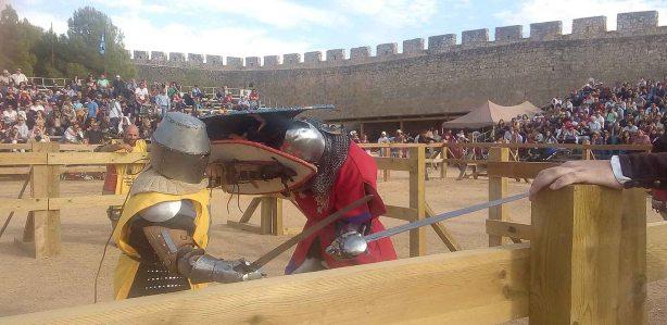 Torneo-Internacional-Combate-Medieval-Belmonte-Combate-11