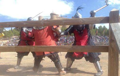 Torneo-Internacional-Combate-Medieval-Belmonte-Combate-8